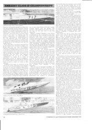 @_ ffi'* - Powerboat Archive