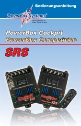 CPSRS D 01.ai - PowerBox Systems