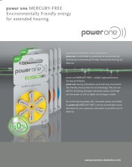 Download - Power one
