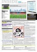 Metropolis-1053 - Page 3