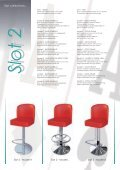 Slot 1Slot 1 - Poziadavka.sk - Page 6