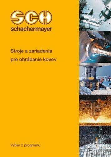 Otvoriť katalóg - Poziadavka.sk