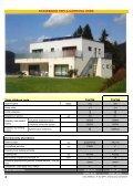CENY 2009 - Poziadavka.sk - Page 4