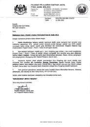 01 Calon Kem.pdf - PPD Jasin
