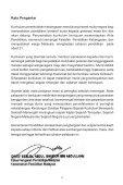SP SEJARAH - Kementerian Pelajaran Malaysia - Page 6
