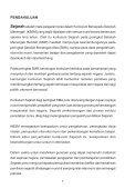 SP SEJARAH - Kementerian Pelajaran Malaysia - Page 7