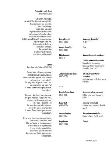 o_18p40tif456g1ma816bl72b1c1ka.pdf