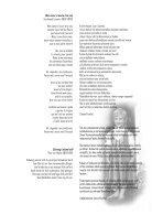 o_18p40tif456g1ma816bl72b1c1ka.pdf - Page 4