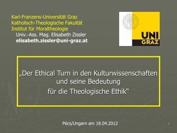 Ass. Mag. Elisabeth Zissler