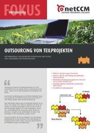 PDF anzeigen
