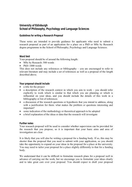 Esl dissertation proposal writing for hire sample of a business plan for a manufacturing company