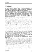 Vorgehensweise bei der Bewertung von Fachmärkten ... - Altmeppen - Seite 6