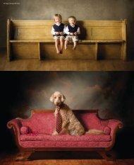 Michael Potthast's Family Legacy - Professional Photographer ...