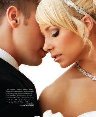 The Diamond Standard - Professional Photographer Magazine