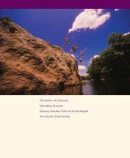 The Archive - Professional Photographer Magazine