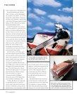 Background - Professional Photographer Magazine - Page 2
