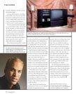 Background - Professional Photographer Magazine - Page 3