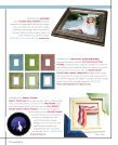Frames - Professional Photographer Magazine - Page 2