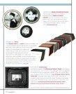 Frames - Professional Photographer Magazine - Page 3