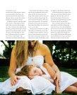 Allison &Jeff Rodgers - Professional Photographer Magazine - Page 7
