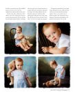 Revolution - Professional Photographer Magazine - Page 6