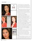 THE GOODS - Professional Photographer Magazine - Page 2