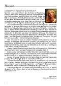 Linzer Bibelsaat - Diözese Linz - Seite 2