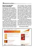 Linzer Bibelsaat - Diözese Linz - Seite 4