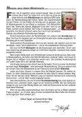 Linzer Bibelsaat - Diözese Linz - Seite 5