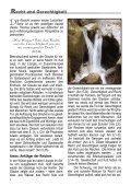 Linzer Bibelsaat - Diözese Linz - Seite 6