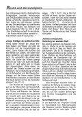 Linzer Bibelsaat - Diözese Linz - Seite 7