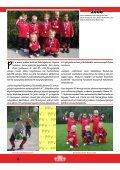 PAJAMÄEN PALLO-VEIKOT Kaudet 2010-2011 - PPV - Page 4