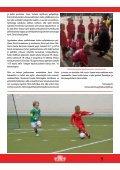 PAJAMÄEN PALLO-VEIKOT Kaudet 2010-2011 - PPV - Page 7