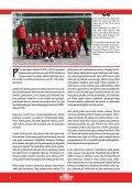 Pajamäen Pallo-Veikot 1969 - 2009 - PPV - Page 4