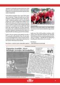 Pajamäen Pallo-Veikot 1969 - 2009 - PPV - Page 5