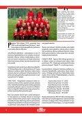 Pajamäen Pallo-Veikot 1969 - 2009 - PPV - Page 6