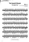 Leseprobe (PDF-Datei) - PPVMedien - Seite 3