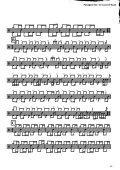 Leseprobe (PDF-Datei) - PPVMedien - Seite 4