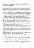 PDF-Datei - PPVMedien - Seite 7
