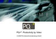 Download (1016 kb) - PQ Partner