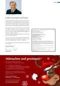 Winterlich Baden-W - PR Presseverlag Süd GmbH - Page 2