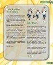 Alles Sport oder was ...? - PR Presseverlag Süd GmbH - Page 2