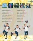 Alles Sport oder was ...? - PR Presseverlag Süd GmbH - Page 4