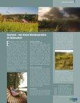 OnTour - PR Presseverlag Süd GmbH - Page 3