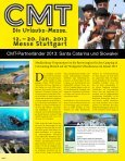 CMT - PR Presseverlag Süd GmbH - Page 2