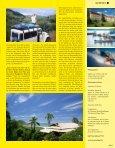CMT - PR Presseverlag Süd GmbH - Page 3