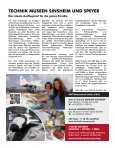 CMT - PR Presseverlag Süd GmbH - Page 7