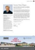 Locations - PR Presseverlag Süd GmbH - Page 2