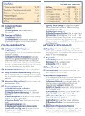 Our Year - Practical Gastroenterology - Page 4