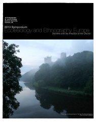 download pdf - Practical Matters Journal